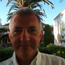 Tommaso Brugerprofil