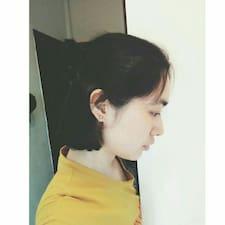 Profil korisnika 王嫣灵