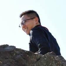 Profil korisnika Noriyuki