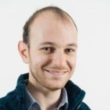 Arnaud Et Camille User Profile