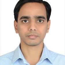 Swapnil Arun User Profile