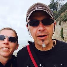 Monk & Simonne Kullanıcı Profili
