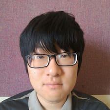 Yuanxuan User Profile