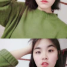 Profil korisnika 梓龙