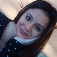 Profil korisnika Fran N