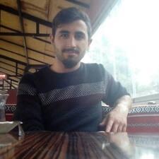 Profil korisnika Ramazan
