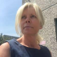 Mariateresa Brugerprofil