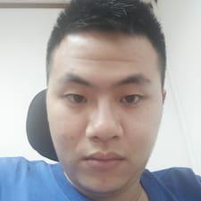Kok - Profil Użytkownika