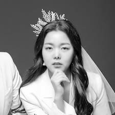 소영 - Uživatelský profil