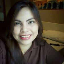 Louise Profile ng User