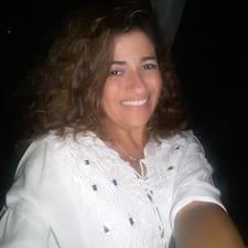 Profil korisnika Naire