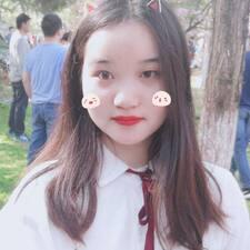 Profil utilisateur de Xm