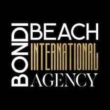 Perfil de usuario de Bondi Beach International Agency