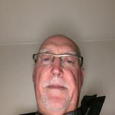 Don - Profil Użytkownika