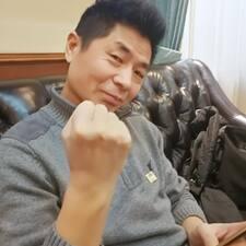 Profil korisnika 崇福