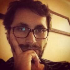 Gonzalo님의 사용자 프로필