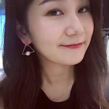 Profilo utente di Qian