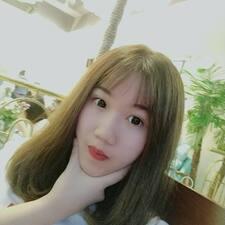 Perfil do utilizador de 乐舒