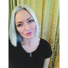 Profil korisnika Yunku