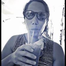 Leonor Kullanıcı Profili