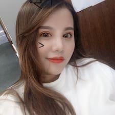 汤圆儿 Kullanıcı Profili