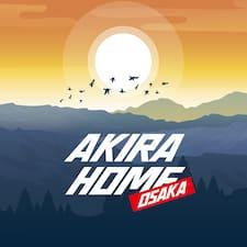 Akira10
