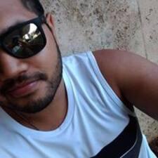 Profil korisnika Joabe