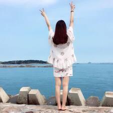 Profil Pengguna Suqin