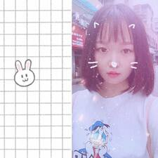 Profil utilisateur de 旭曼