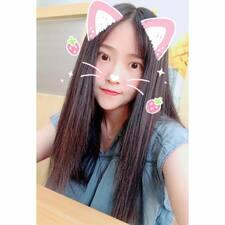 Profil utilisateur de 欣悦