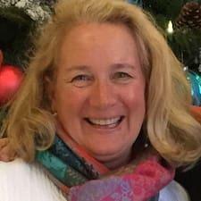Profilo utente di Leslie Ann