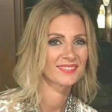 Nutzerprofil von Margherita