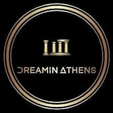DreamIn Athens
