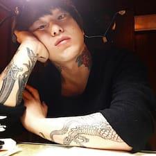 Jin-Phil