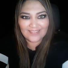 Lourdes User Profile
