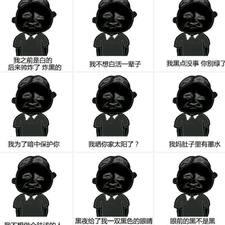 Gebruikersprofiel 忠华