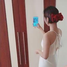 Profil korisnika Haejin