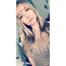 Profil korisnika Vika