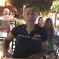 Profilo utente di Slobodan