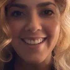 Neisma Gabriela