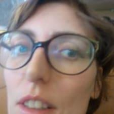 Profil korisnika Jeanne