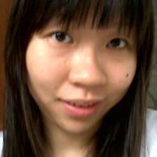Trifena User Profile