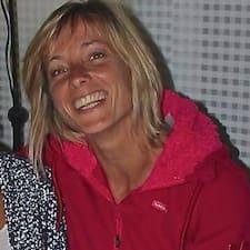 Profil korisnika Bénédicte