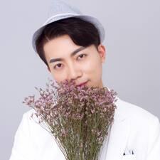 Profil utilisateur de Kentyou