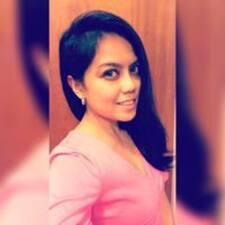 Michelle Anne felhasználói profilja