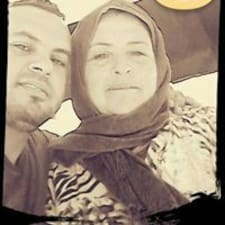 Profil utilisateur de Hamdi