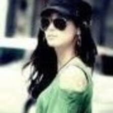 Profil utilisateur de Tasmiya