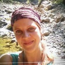 Tina Jamila님의 사용자 프로필