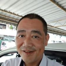Keng Meng님의 사용자 프로필