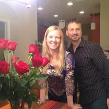 Tony And Jenn is a superhost.